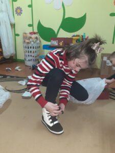 обувь-калинковичи-02