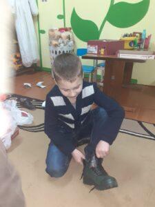 обувь-калинковичи-04